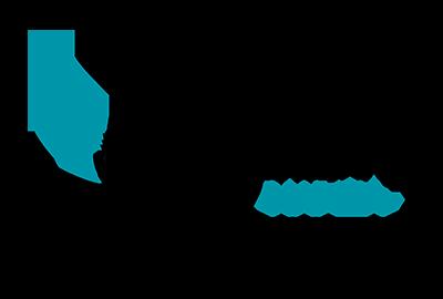 Serkan Hamza